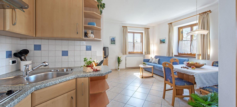 appartamento / camera - Penegalhof - Caldaro