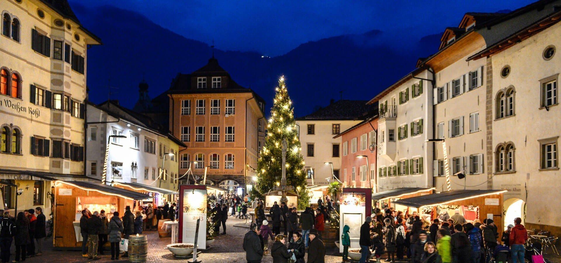 weihnachtsmarkt-kaltern-suedtirol