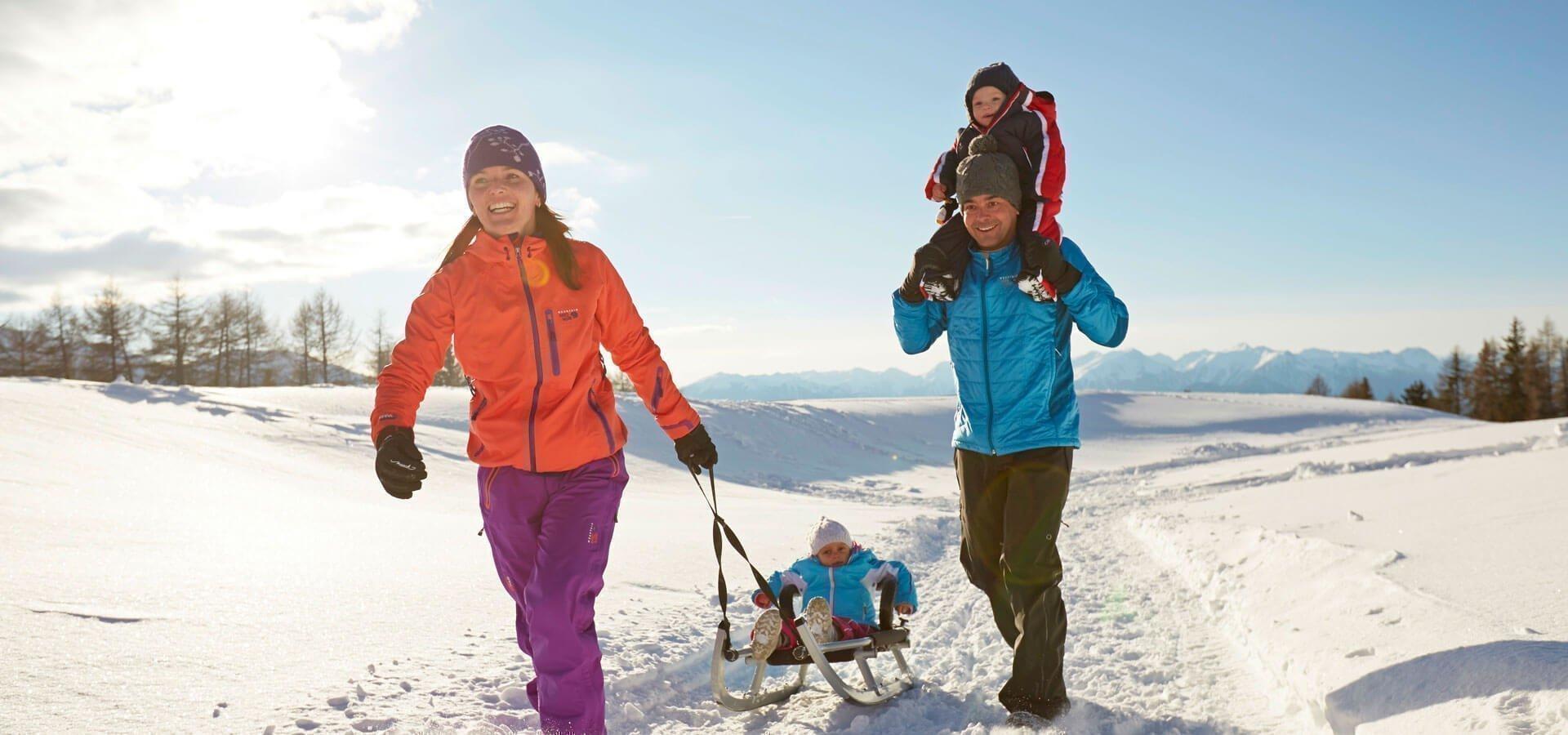 winterwandern-rodeln-kaltern-suedtirol